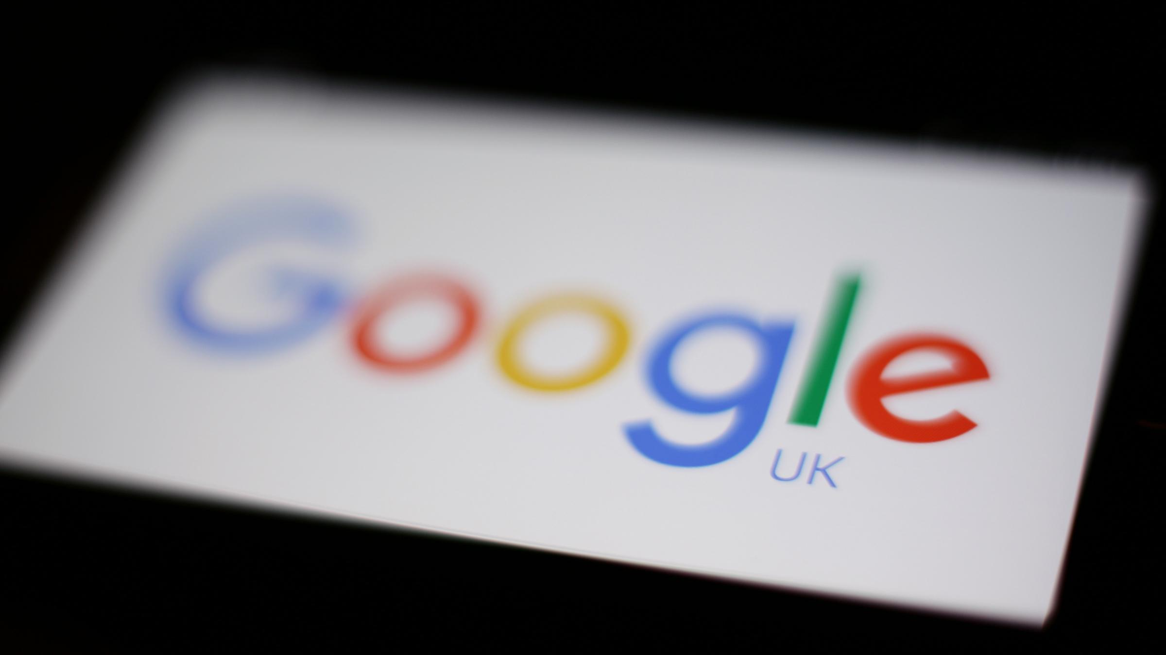 Google measures to remove terrorist or violent Fanatic content on Youtube